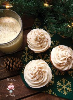 25 Christmas Recipes | The 36th AVENUE
