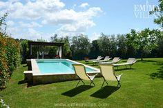 Rent Villa Sferracavalli 4 at Sarteano Siena in Tuscany | Emmavillas.com - Photo Gallery