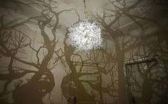 Resultado de imagen para ideas creativas lamparas