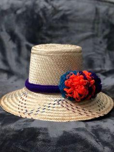 Wayuuchilabagswayuu hats ·  wayuuhat  wayuu  straw  sunhat  summer  yosuzi   pom  summer2018 1cd5224b433c