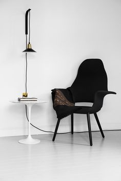573 best for my home images on pinterest occasional tables