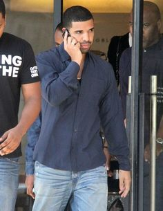 90b26a82248 Drake and Nicki Minaj Are No Longer Friends Sweet Texts