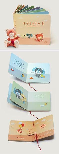 Unieke geboortekaartjes design en ontwerp - Rabboon, ontwerp unieke geboortekaartjes, alles voor uw baby en kind