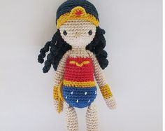 Browse unique items from AmourFouCrochet on Etsy, a global marketplace of handmade, vintage and creative goods.