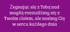 zegnajac-sie-z-toba-nad-mogila-rozstalis