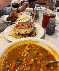 Athens, Greece, Beef, Breakfast, Islands, Travelling, Memories, Food, Greece Country