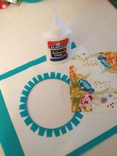 I love the circle quilts -- Sew Much Like Mom: Piec-lique Circles & Drunkard's Path: Tutorial Sharon Schamber Quilting Tips, Quilting Tutorials, Quilting Designs, Sewing Tutorials, Sewing Crafts, Sewing Projects, Sewing Tips, Quilting Patterns, Hand Quilting