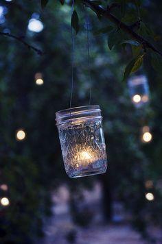 """""""Summer Nights"""""""