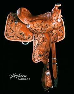 Show Archives – Skyhorse Saddles Horse Saddles, Horse Tack, Western Saddles, Western Tack, Western Wear, Bryer Horses, Saddle Blanket, Black And Blonde, Cowboy Up