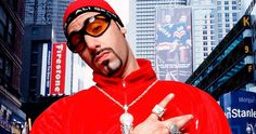 Ali G: Rezurrection and Legit Season 2 Debut February 26th -- Legit kicks off the night at 10 PM, followed by Ali G: Rezurrection at 10:30 PM ET. Ali G. Rezurrection includes new introductions by Sacha Baron Cohen. -- http://wtch.it/2IuV2