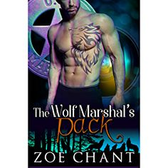 New Paranormal Romance Books for February 10, 2020 - Paranormal Romance Lovers