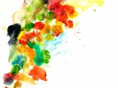 watercolor. by dhaneswara