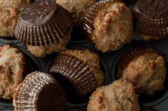 Baby Bran Muffin Recipe on Yummly