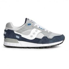 Saucony Shadow 5000 70135-2 Sneakers — Running Shoes at CrookedTongues.com