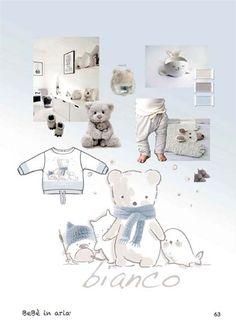 Bebè in Aria vol. Kids Prints, Free Prints, Fashion Books, Kids Fashion, Baby Posters, Baby Design, Baby Shop, Baby Wearing, Baby Care