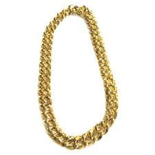 Image Result For Chain Image Hd Png Transparent Background Chain Image Gold