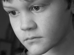 Bipolar Disorder in Children and Adolescents at National Network of Depression Centers, Moodbook Bipolar Children, Symptoms Of Bipolar Depression, Conscious Parenting, Kids Mental Health, Sad Faces, School Psychology, Bipolar Disorder, Health And Wellbeing, Adolescence