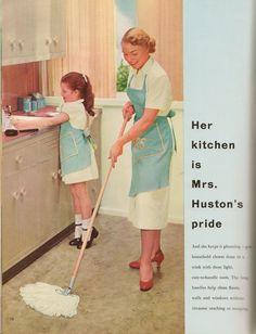 10 bizarre vintage ads
