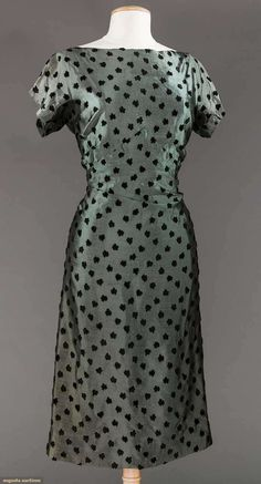 54aa6ca41bd 42 Best Christian Dior at William Vintage images