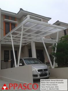 Super Genius Tips: Canopy Restaurant Terrasse Baldachin Leseecke. House Canopy, Backyard Canopy, Patio Canopy, Backyard Lighting, Canopy Outdoor, Canopy Tent, Backyard Patio, Outdoor Lighting, Outdoor Seating