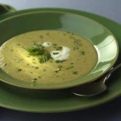 ... Asparagus on Pinterest | Eating well, Asparagus salad and Asparagus