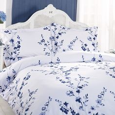 Shop wayfair.co.uk for your Duvet Set. Find the best deals on all Duvet Covers and Sets products, great selection and free shipping on many items!
