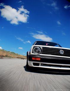 Volkswagen (Germany)