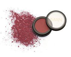 6 Amazing Blush Products for Dark Skin Tones