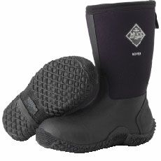 Kid's Hale Muck Boot | Muck Kids | Pinterest | Boots, Kid and Muck ...