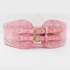guess I really am still a little girl at heart. Corset Waist Belt, Leather Corset Belt, Leather Tooling, Belt Buckles, Tooled Leather, Gypsy Cowgirl, Fashion Belts, Miller Sandal, Belts For Women