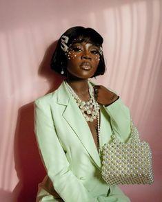 Photoshoot Concept, Photoshoot Themes, Beautiful Black Girl, Pretty Woman, Black Girl Magic, Black Girls, Shotting Photo, Brown Skin Girls, Brown Eyes
