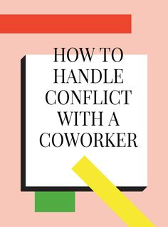 Every Introvert Must Read This #refinery29  http://www.refinery29.com/how-to-start-a-conversation
