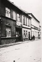 Der Schönhengstgau - Landkreis Mährisch Trübau - Mährisch Trübau - Bilder