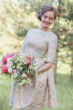 photo: nn-photo.com (novokshonova_photo /inst) decorations: _magic_moments (Inst)