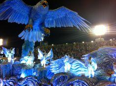 Portela - Carnaval 2014