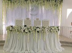 Cалон цветов «Орхидея», Краснодар на Невеста.info
