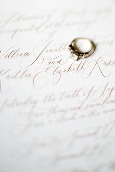Vancouver Wedding Photography   Fine Art Weddings & Destinations, wedding invite, written word calligraphy, wedding calligraphy, wedding accessory, wedding details, wedding crowns, ring shot,