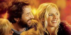 Encore heureux, un film de Benoît Graffin : Critique