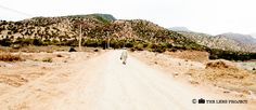 Taroudant, Morocco.Photography: Sara Aman/ The Lens Project.