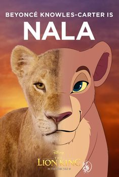 The Lion King Real Vs Animated All Character Photo Collection by WaoFam Kiara Lion King, Roi Lion Simba, Simba And Nala, Lion King Simba, Disney Lion King, The Lion King, Lion King Fan Art, Lion King Movie, Lion Wallpaper