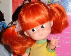 Muñecas Lesly y Barriguitas: - Foto 2 - 56949145 Disney Princess, Disney Characters, Mini, Kuchen, Baby Dolls, Antique Dolls, Dolls Dolls, The Originals, Toys
