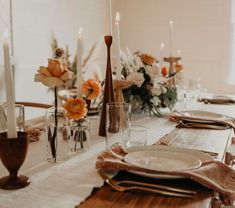 Table Centerpieces, Table Decorations, 40th Cake, Wall Photos, Table Settings, Photo Wall, Reception, Tables, Events