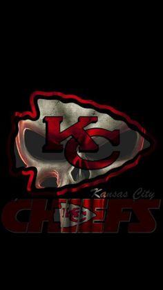 Kansas City Chiefs Apparel, Chiefs Logo, Kansas City Chiefs Football, Kc Football, Football Stuff, Kc Cheifs, Chiefs Memes, Football Conference, Parents