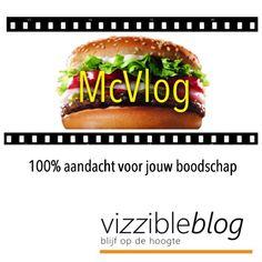 http://www.vizzible.nl/vizzible-blog/100-aandacht-met-jouw-mcvlog-de-video-blog/