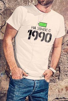 1ef567abdb0 Архів  ᐈ Футболки с вашим фото лого надписью. ᐈ Орджонікідзе 250 ГРН -  дошка оголошень OBYAVA.ua №994853
