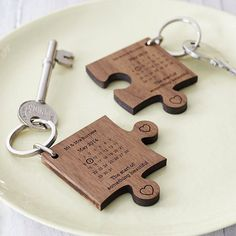 unique wedding favors ideas to make #WeddingIdeasSouvenir