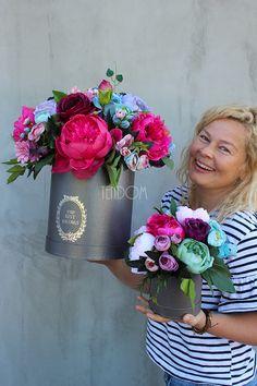 flower boxy z pracowni www.tendom.pl