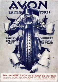 Retro bike art cafe racers 57 New ideas Motorcycle Logo, Motorcycle Posters, Old School Art, Ducati, Motos Vintage, Bobber Custom, Custom Bikes, Bike Poster, Bike Art