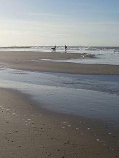 Beach Callantsoog
