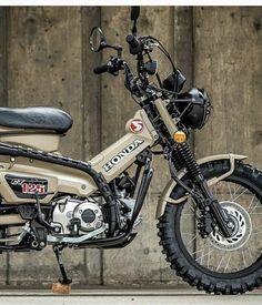 Yamaha Motocross, Enduro Motorcycle, Motorcycle Types, Moto Bike, Honda Motorcycles, Custom Honda Ruckus, Ninja Bike, Scrambler, Scooters